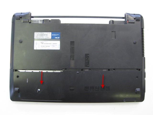 sony vaio laptop hard drive location xbox 360 250gb hard