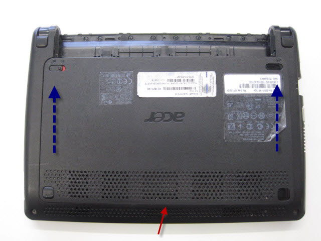 how to add hard drive memory to computer